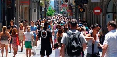 Ashotel aplaude la aprobación del Plan Director de Turismo de Santa Cruz