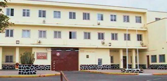 Acaip denuncia agresión a funcionarios en Salto del Negro