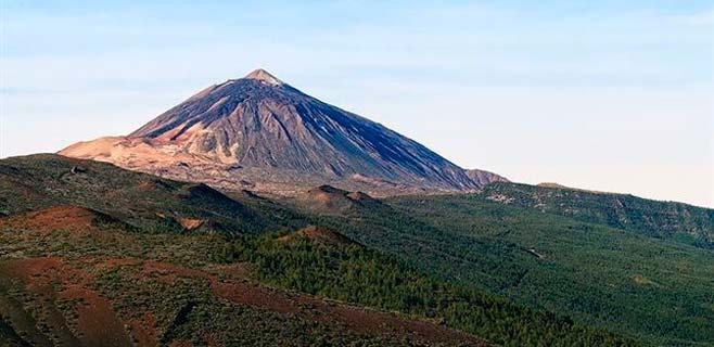 Tenerife se promocionará en la plataforma online de Bravofly Rumbo Group
