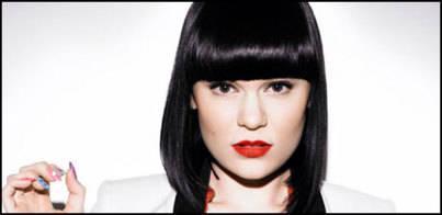 Jessie J cancela su gira por una enfermedad cardíaca