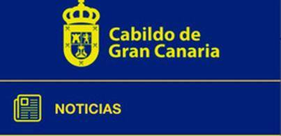 El Cabildo lanza su app oficial para móviles