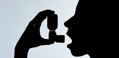 Estudio avanza en la búsqueda de la cura del asma