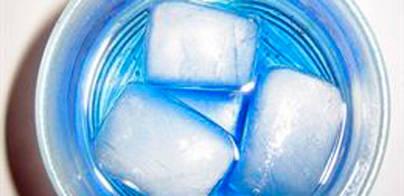 Las bebidas energéticas elevan la presión arterial