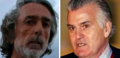Ruz envía a juicio a Bárcenas y 39 personas más