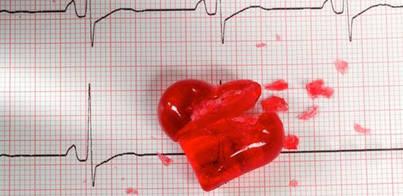 Canarias es la región con menor tasa de mortalidad cardiovascular