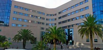 Canarias, entre las CC.AA. con una mayor tasa de litigiosidad