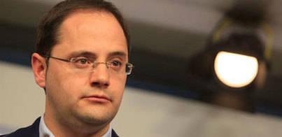 Luena: 'El pacto en Canarias es un buen precedente para el futuro'