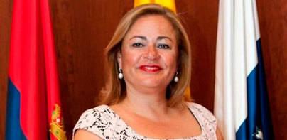 El PP designa a sus candidatos a los municipios de Gran Canaria