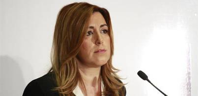 El PSOE ganaría en Andalucía pero sin mayoría absoluta
