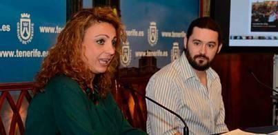 El Cabildo promueve ocho alianzas que beneficiarán a unas 2.700 personas