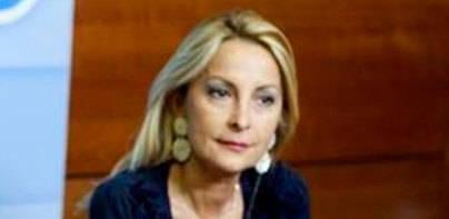 Navarro propone bonificaciones fiscales para los nuevos autónomos