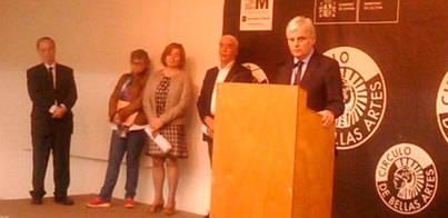 Canarias exige a Wert la retirada del decreto de 'reválidas'