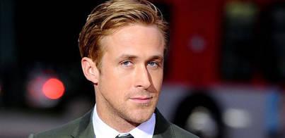 Gosling se postula para la secuela de Blade Runner