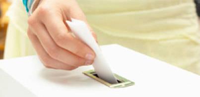 Canarias registra 26.759 solicitudes para ejercer el voto por correo