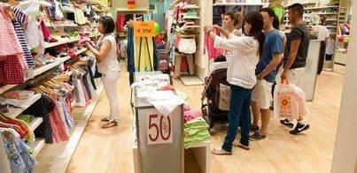 La economía canaria crece un 3,3% en el segundo trimestre
