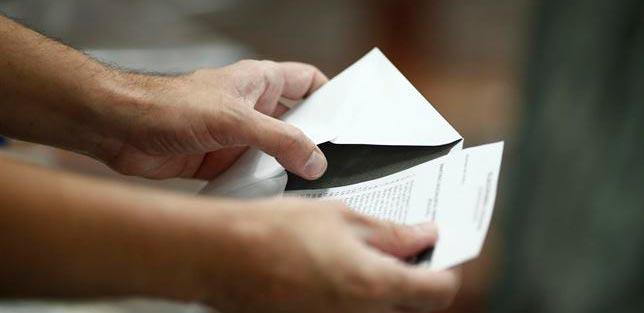 Los empresarios de Gran Canaria reclama una Ley Electoral
