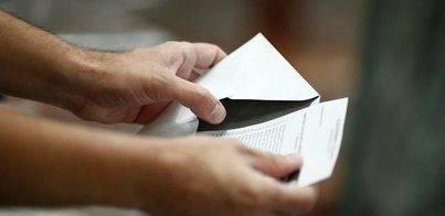 Los empresarios de Gran Canaria reclama una Ley Electoral 'más justa'