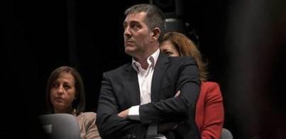 Clavijo aboga por un gran acuerdo para reducir la brecha salarial