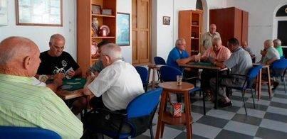 La 'hucha de las pensiones' podría agotarse en cinco años