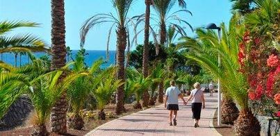 Una campaña de verano con ofertas para residentes