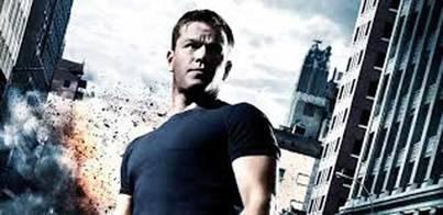 Seis millones de impacto económico de 'Bourne 5'