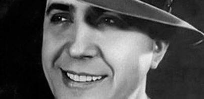 El tango cumple 80 años sin Carlos Gardel