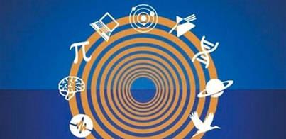 Primera edición de un foro sobre el impacto de la Ciencia en los medios