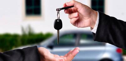 El precio medio de los coches de ocasión aumenta un 8,9%