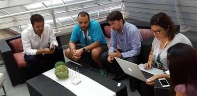 El Cabildo estudia proyectos que pueda desarrollar el fundador de Atari