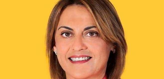 UGC reclama que Emalsa sea gestionada por el Ayuntamiento