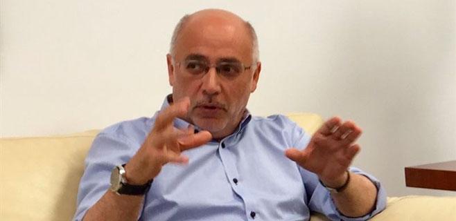 Morales se alegra de que Repsol descarte las prospecciones en Canarias