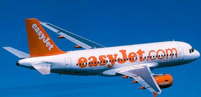 Las 'low cost' transportan 2,5 millones de pasajeros hasta julio