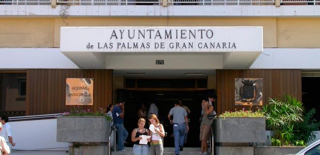 Ayuntamiento de Las Palmas de Gran Canaria crea una tarifa social del agua