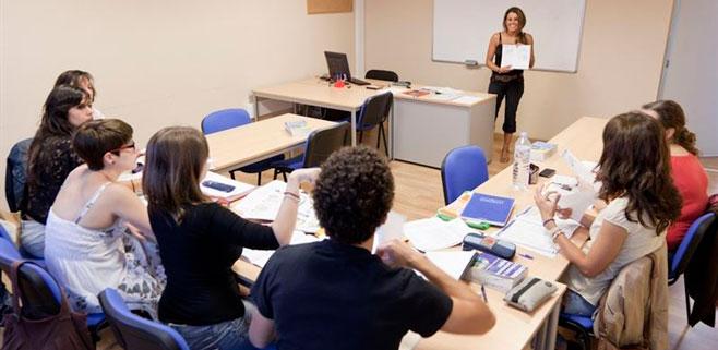 Canarias pide que al finalizar la FP se obtenga el graduado en secundaria