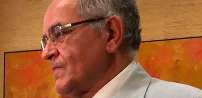 Tres cabildos y 25 ayuntamientos responden en plazo al test de Transparencia