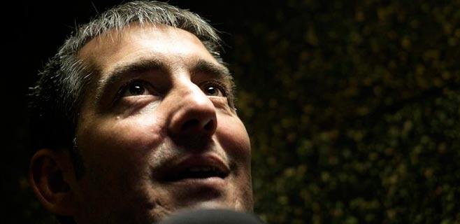 Clavijo toma posesión como presidente para