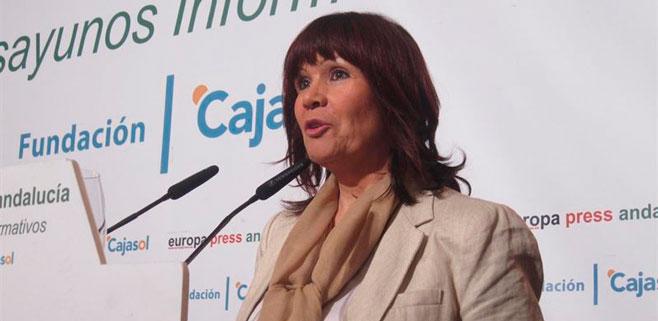 Navarro: Canarias va a ser un bloque para defender nuestros intereses