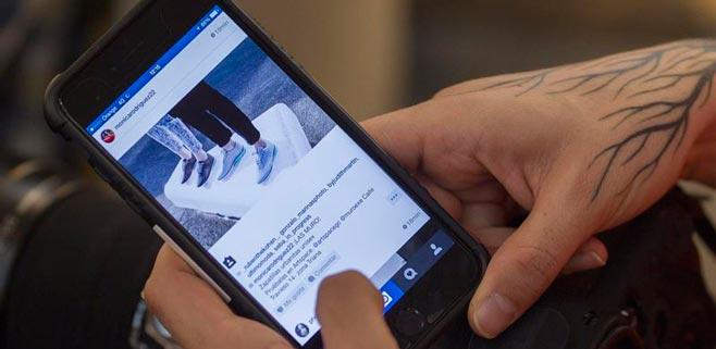Los canarios ahorrarían el 50% cambiando de tarifa móvil