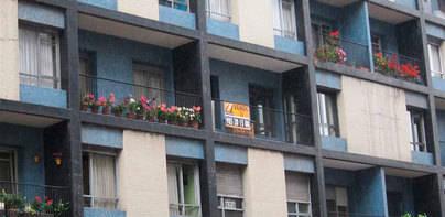 Canarias destinará 16,75 millones al plan de fomento de alquiler de viviendas y renovación urbana