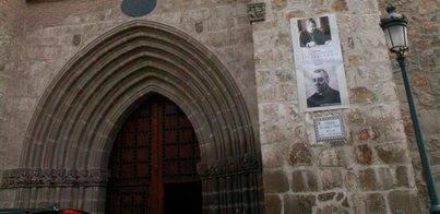 El Estado entregará 13,2 millones de euros al mes a la Iglesia