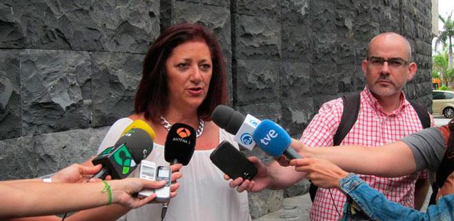 ASCAV cree que el decreto de alquiler vacacional se ha usado para prohibir