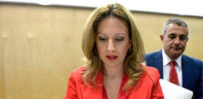 Dávila reconoce que la reunión Rajoy-Clavijo abre 'nuevas expectativas'