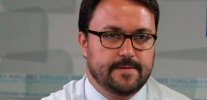 El PP se ofrece a 'mediar' entre CC y PSOE para que resuelvan sus disputas