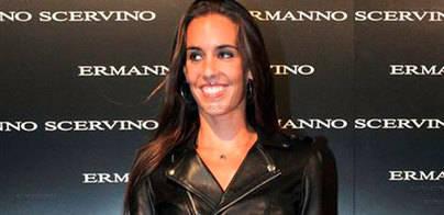 Ona Carbonell niega un supuesto romance con Pau Gasol