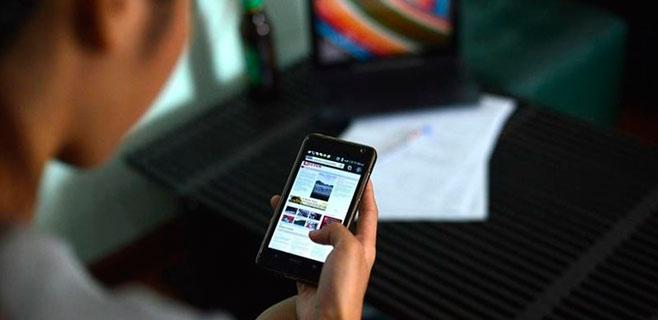 Europa busca profesionales de perfil digital