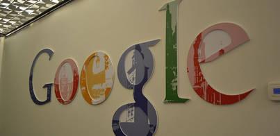Google permite que sus empleados donen sus vacaciones