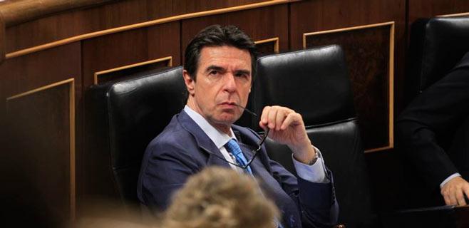 Soria vuelve a negar su vacaciones pagadas en República Dominicana