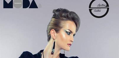 Nueve firmas de Tenerife Moda estarán en Momad Metrópolis