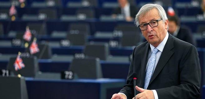 Bruselas confirma sus dudas y pide al Gobierno cambios