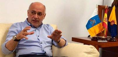 Morales denuncia el cambio de reglas en el IGTE por intereses de CC